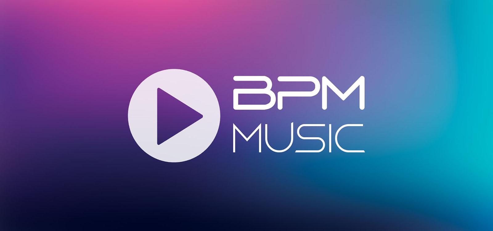Logo BPM Music - Ecole de musique à Thonon-Les-Bains