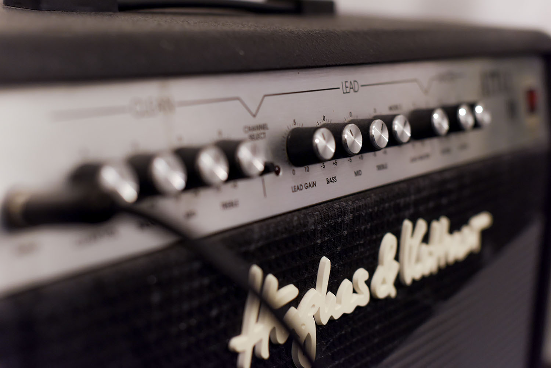Enseignement musical - Cours de chant - BPM Music - Thonon-les-Bains