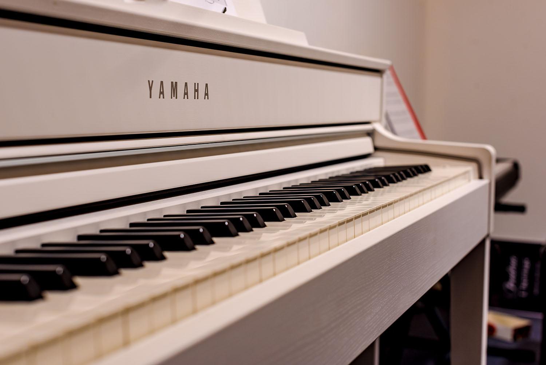 Cours de musique - Formation instrumentale - BPM Music - Thonon-les-Bains