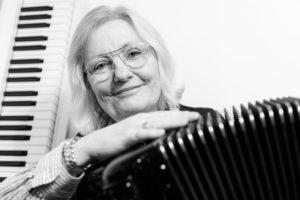 Dominique Errera professeur de piano et accordéon