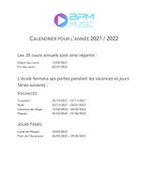 Miniature_Calendrier_BPM_2021_2022
